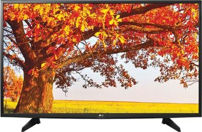 LG 108cm 43 Inch Full HD LED TV