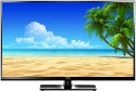 VU 32K160 32 inches LED TV