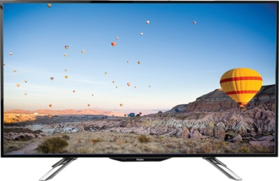 Haier LE40B7500 40 inch Full HD LED TV
