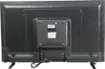 SVL 80cm 32 Inch HD Ready LED TV
