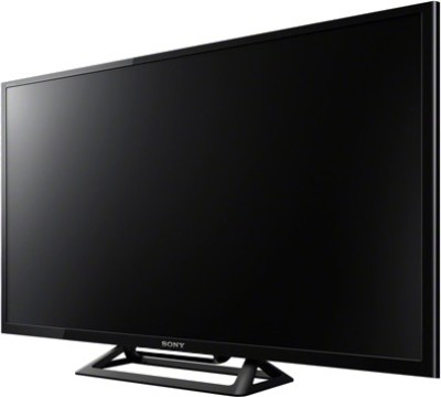 Sony 80cm (32) WXGA Smart LED TV (2 X HDMI, 2 X USB)
