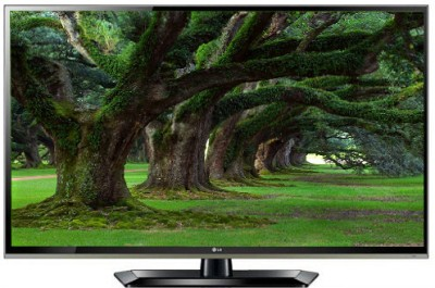 LG 32LS5700  32  LED TV available at Flipkart for Rs.32800