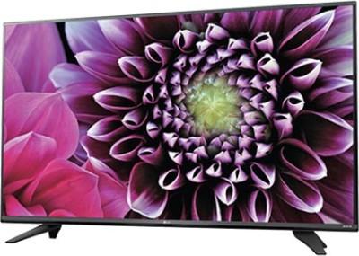 LG-49UF672T-49-Inch-Ultra-HD-4K-LED-TV