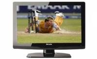 Philips 22 Inches Full HD LCD 22PFL4506 Television