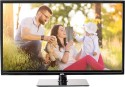 BPL EDN97VH1 81 cm (32) LED TV: Television