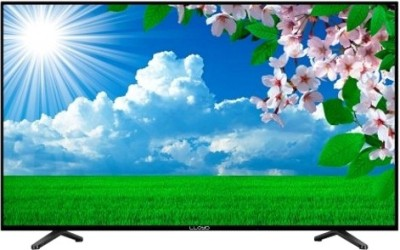 Lloyd 147cm (58) Full HD 3D LED TV (2 X HDMI, 1 X USB)