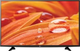 LG 49LF513A 49 Inch Full HD LED TV