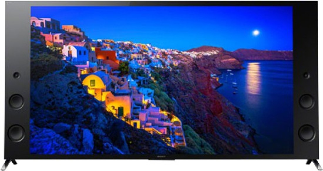 Sony 138.8cm  55  Ultra HD  4K  3D, Smart LED TV available at Flipkart for Rs.265000