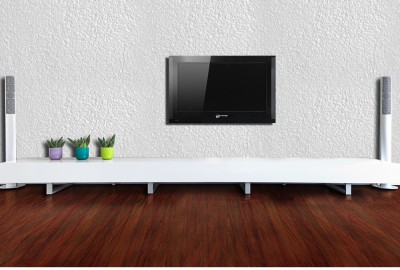 Micromax 51cm 20 Inch HD Ready LED TV