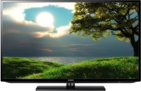 Samsung UA40EH5000R 40 inches TV