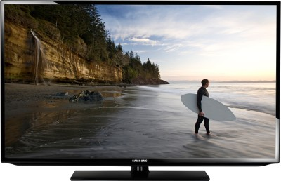 Samsung UA40EH5000R 40 inches LED TV Full HD available at Flipkart for Rs.46359