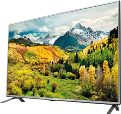 LG-42LF5530-42-Inch-Full-HD-LED-TV