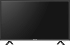 Micromax 32T7260HDI 81cm 32 Inch HD Ready LED TV