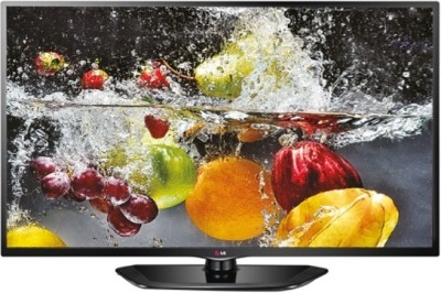 LG 32LN5110 32 inches LED TV HD Ready available at Flipkart for Rs.23990