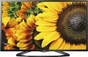 LG 32LN571B 32 inches LED TV - HD Ready