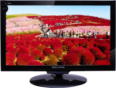 Beltek 59cm 24 Inch Full HD LED TV