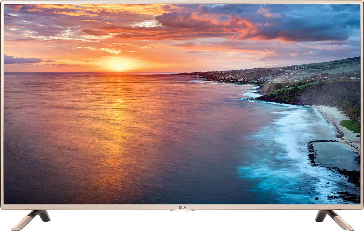 LG 32LF561D 80 cm  32  TV available at Flipkart for Rs.23990