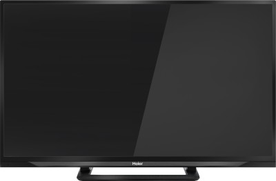 Haier 32V600 32 inch HD Ready LED TV