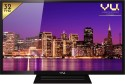 Vu 32D6545 80 cm (32) LED TV: Television