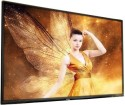 Vu 42D6455 107 Cm (42) LED TV (Ultra HD (4K), Smart)