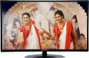 Videocon VKC22FH-ZM 22 inches LED TV - Full HD