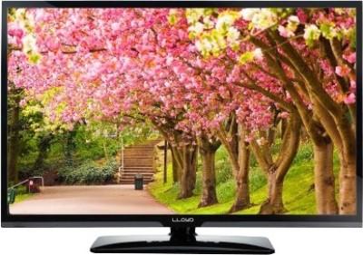 Lloyd-81cm-32-Inch-Full-HD-LED-TV-