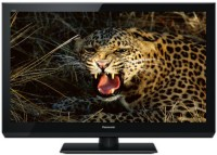 Panasonic TH-L24C5D 24 inches HD Ready LCD TV