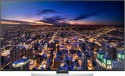 Samsung 65HU8500 65 Inches LED TV - 4K, 3D, Smart