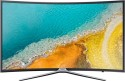 SAMSUNG 49K6300 123cm 49 Inch Full HD Smart, Curved LED TV
