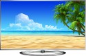 VU 65XT780 65 inches LED TV - TVSDUH4JXHFFEBVM