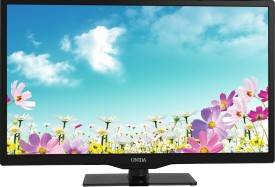 Onida LEO32HSS 32 inch HD Ready LED TV