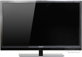 Sansui SJX32HB 32 Inch Full HD LED TV