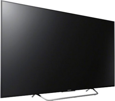 Sony-Bravia-X-KD-49X8500C-49-Inch-4K-Ultra-HD-Smart-LED-TV