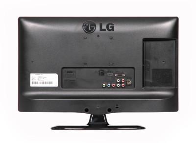 LG 50cm (20) HD Ready LED TV