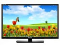 Mitashi MiDE28v11 27.5 inches LED TV - HD Ready