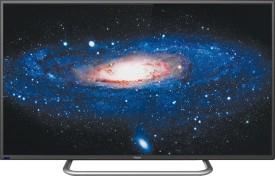 Haier LE32B7000 32 inch HD Ready LED TV
