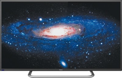 Haier LE32B7000 32 inch HD Ready LED TV