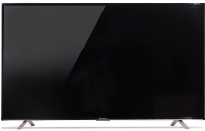 Panasonic 138.78cm 55 Inch Full HD LED TV