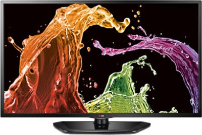 LG 42LN5400 105 cm 42 LED TV Full HD available at Flipkart for Rs.49278