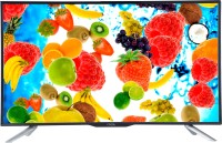 Onida 101.6cm (40) Full HD LED TV