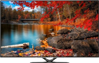 Skyworth 81cm (32) HD Ready LED TV (32E510, 3 x HDMI, 2 x USB)