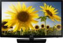 Samsung 32H4100 32 Inches LED TV - HD Ready