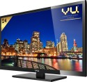 Vu 24E6545 60 cm (24) LED TV (Full HD)
