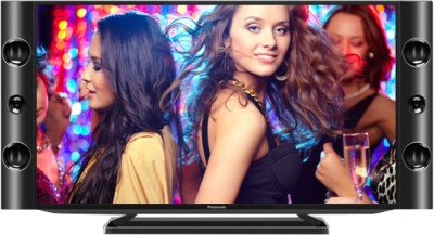 Panasonic-TH-40SV70D-40-inch-Full-HD-LED-TV