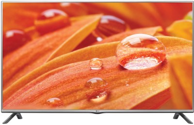 LG-49LF540A-49-inch-Full-HD-LED-TV