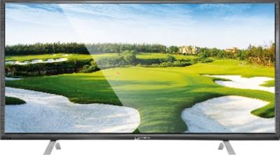 Micromax 40BFK60FHD 102 cm (40) LED TV