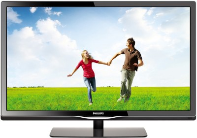 Philips 50PFL4758 50 inch Full HD LED TV