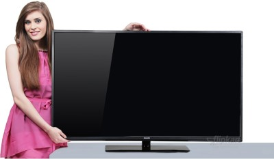 Philips 50PFL4758 50 inch Full HD LED TV