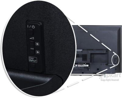 Sony-KLV-40R482B-40-inch-Full-HD-Smart-LED-TV