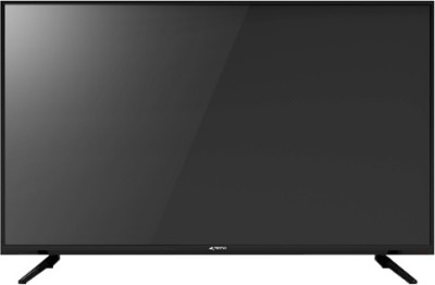 Micromax 102cm (40) Full HD LED TV (2 X HDMI, 2 X USB)